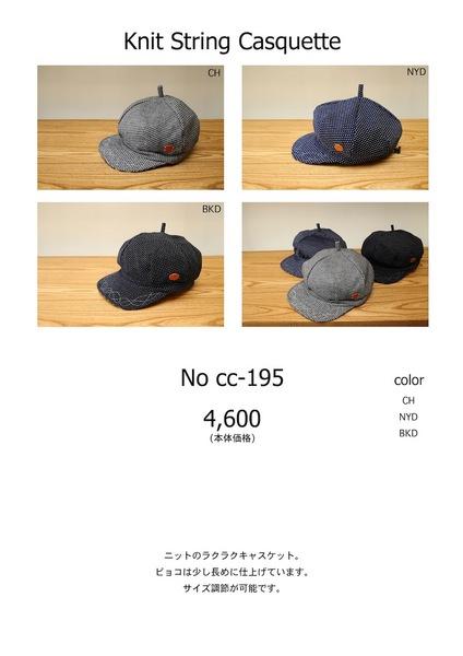 cc195_5.jpg