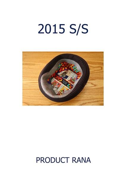 2015top1.jpg