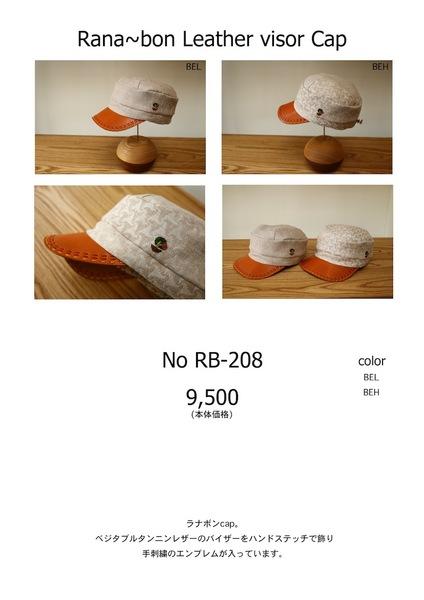 RB208_19.jpg
