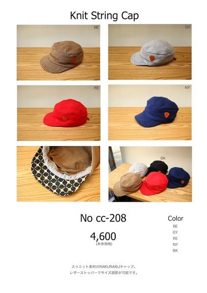 cc208.jpg